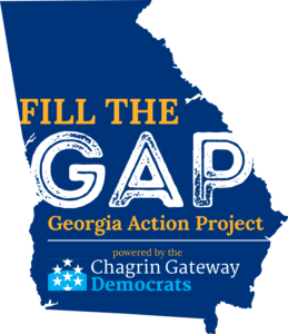 Georgia Action Project